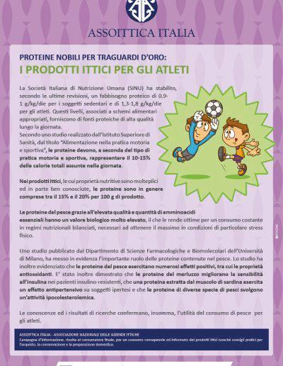 PRODTTI-ITTICI-PER-GLI-ATLETI