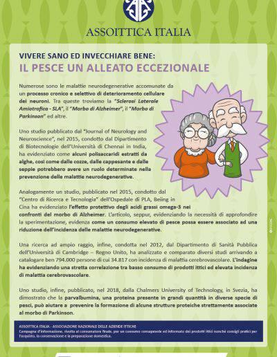 VIVERE-SANO-ED-INVECCHIARE